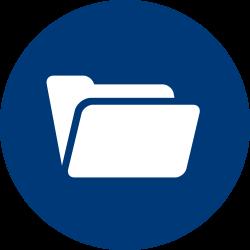 Loonadministratie TvdW Waalwijk