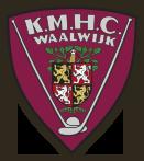 sponsoring hockeyclub waalwijk