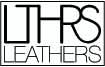 Leathers logo